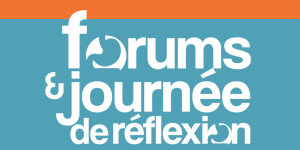 Forums du CREGG 2015