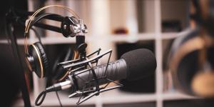 Podcast : #3 J'arrive pas à me retenir !